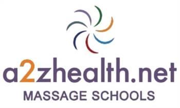 a2z Health Massage Therapy School