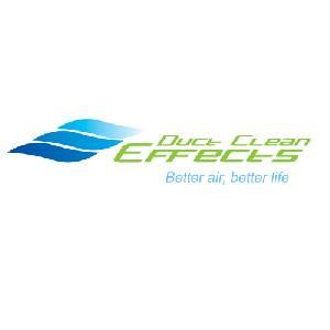 Duct Clean Effects, LLC