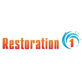 Restoration 1 of Augusta