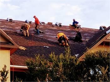 Best Roofing Services in Keller TX