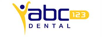 Cosmetic Dentist Fort Worth - Mike Pham DDS   ABC 123 Dental